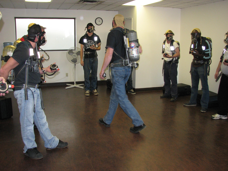 H2s Alive Enform Certified Safety Training Courses Edmonton
